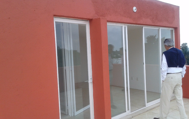 Foto de departamento en venta en  , cuernavaca centro, cuernavaca, morelos, 2040000 No. 17