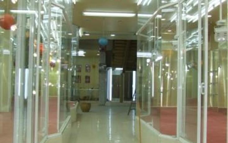 Foto de edificio en venta en  , cuernavaca centro, cuernavaca, morelos, 2630168 No. 03