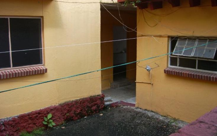 Foto de terreno habitacional en venta en  , cuernavaca centro, cuernavaca, morelos, 2634041 No. 19