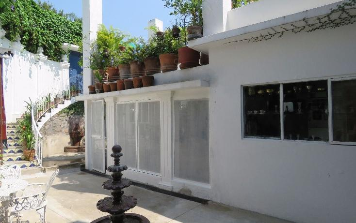 Foto de casa en venta en  , cuernavaca centro, cuernavaca, morelos, 3427809 No. 01