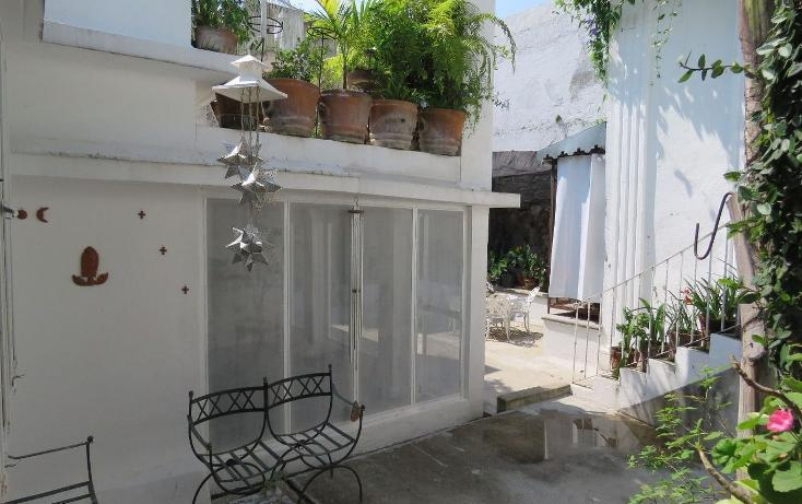 Foto de casa en venta en  , cuernavaca centro, cuernavaca, morelos, 3427809 No. 02