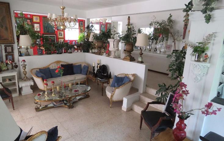 Foto de casa en venta en  , cuernavaca centro, cuernavaca, morelos, 3427809 No. 03