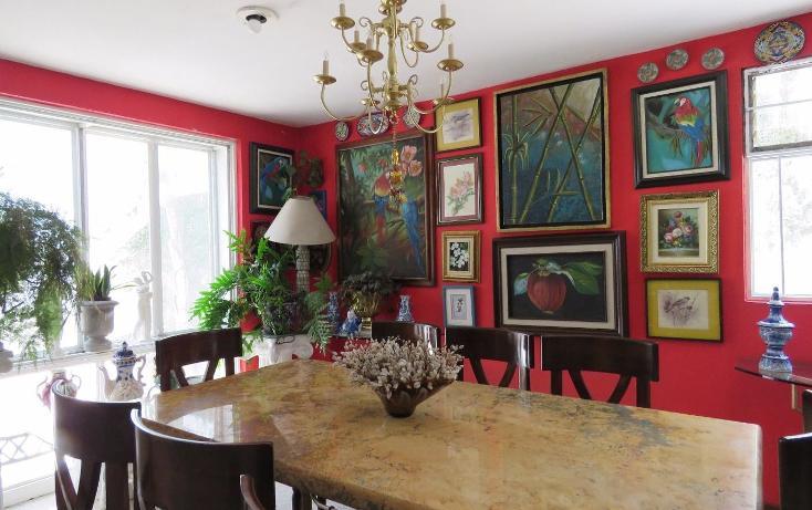 Foto de casa en venta en  , cuernavaca centro, cuernavaca, morelos, 3427809 No. 04