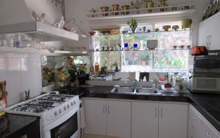 Foto de casa en venta en  , cuernavaca centro, cuernavaca, morelos, 3427809 No. 05