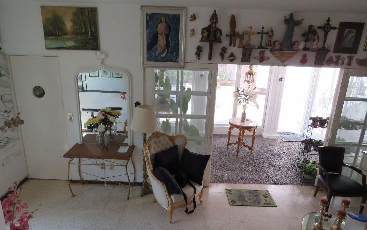 Foto de casa en venta en  , cuernavaca centro, cuernavaca, morelos, 3427809 No. 06