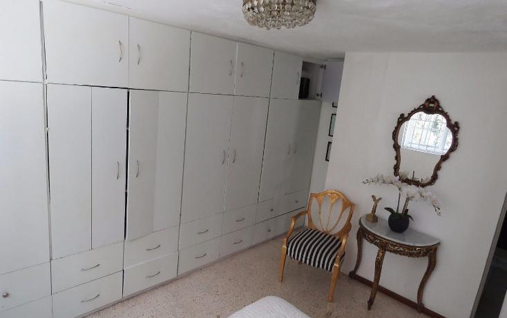 Foto de casa en venta en  , cuernavaca centro, cuernavaca, morelos, 3427809 No. 07