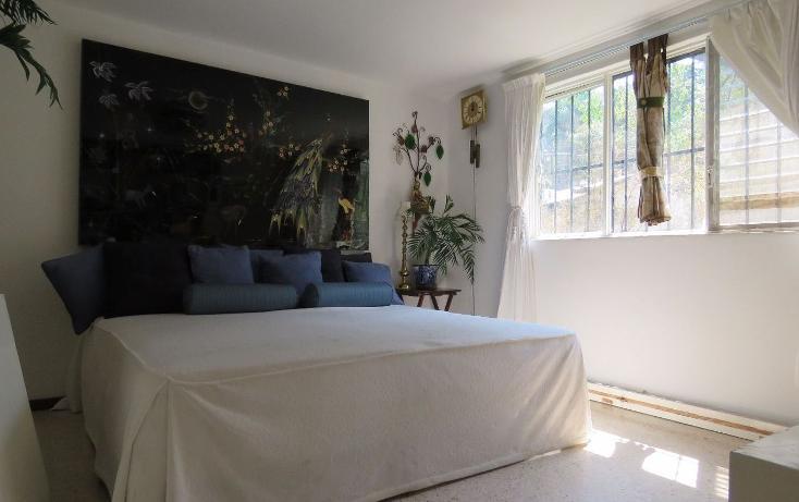 Foto de casa en venta en  , cuernavaca centro, cuernavaca, morelos, 3427809 No. 08