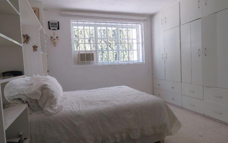 Foto de casa en venta en  , cuernavaca centro, cuernavaca, morelos, 3427809 No. 09