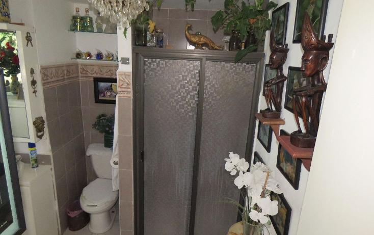 Foto de casa en venta en  , cuernavaca centro, cuernavaca, morelos, 3427809 No. 10