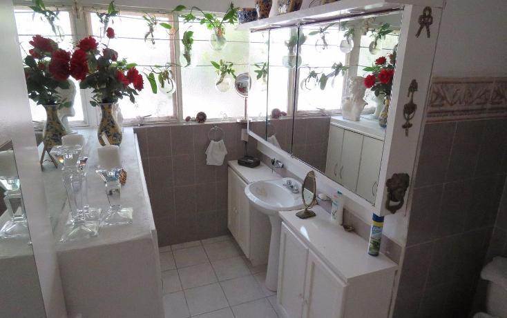 Foto de casa en venta en  , cuernavaca centro, cuernavaca, morelos, 3427809 No. 11