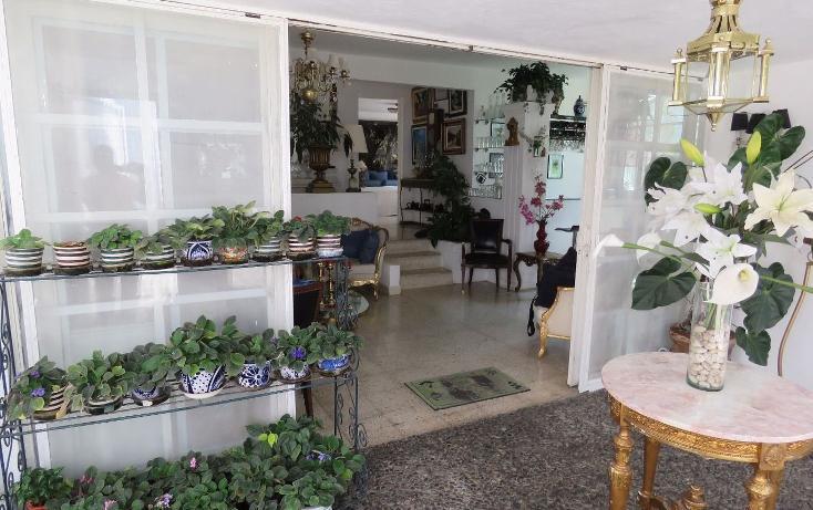 Foto de casa en venta en  , cuernavaca centro, cuernavaca, morelos, 3427809 No. 12
