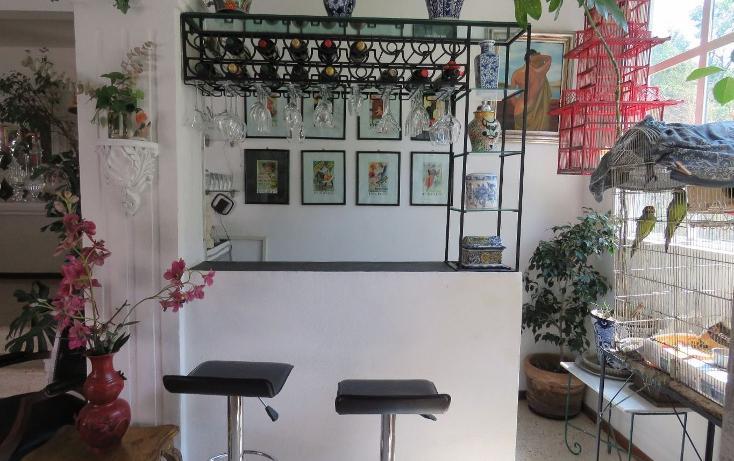 Foto de casa en venta en  , cuernavaca centro, cuernavaca, morelos, 3427809 No. 13
