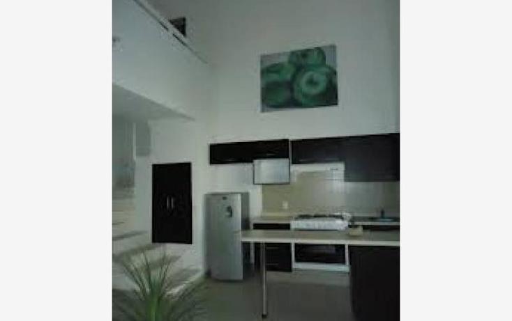 Foto de casa en venta en  , cuernavaca centro, cuernavaca, morelos, 380048 No. 08