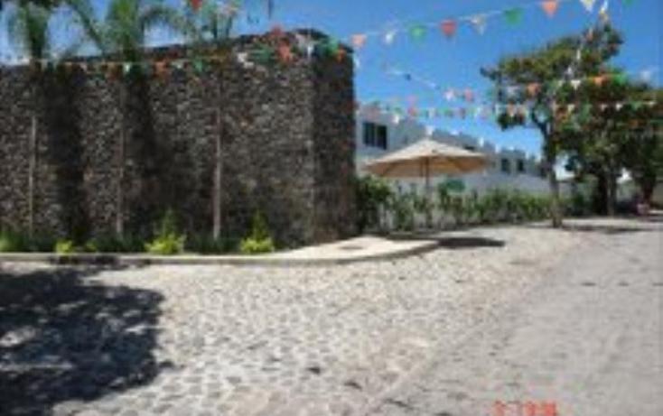 Foto de casa en venta en  , cuernavaca centro, cuernavaca, morelos, 380048 No. 18