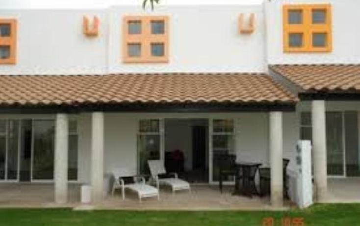 Foto de casa en venta en  , cuernavaca centro, cuernavaca, morelos, 380048 No. 21