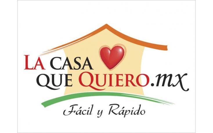 Foto de casa en venta en, cuernavaca centro, cuernavaca, morelos, 383427 no 01