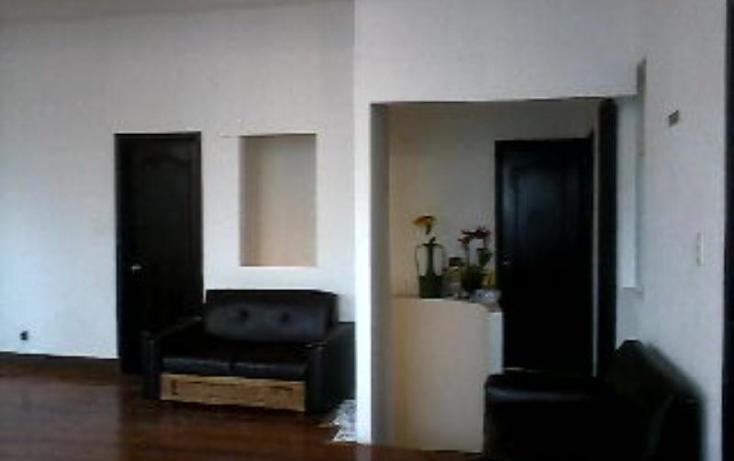 Foto de casa en venta en  , cuernavaca centro, cuernavaca, morelos, 385730 No. 01