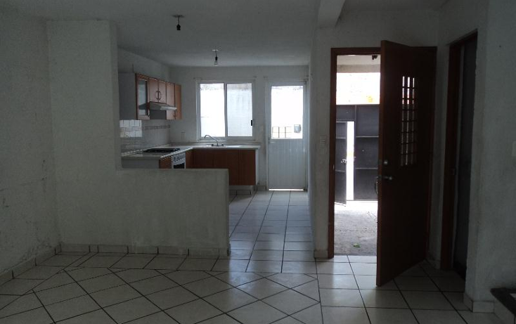 Foto de casa en venta en  , cuernavaca centro, cuernavaca, morelos, 388672 No. 03