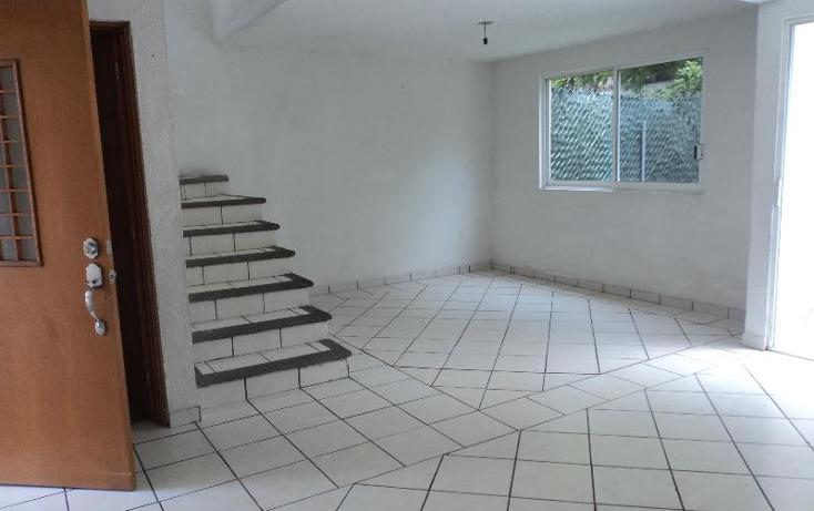 Foto de casa en venta en  , cuernavaca centro, cuernavaca, morelos, 388672 No. 05
