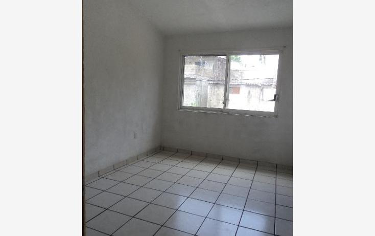 Foto de casa en venta en  , cuernavaca centro, cuernavaca, morelos, 388672 No. 14