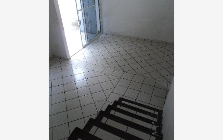 Foto de casa en venta en  , cuernavaca centro, cuernavaca, morelos, 388672 No. 26