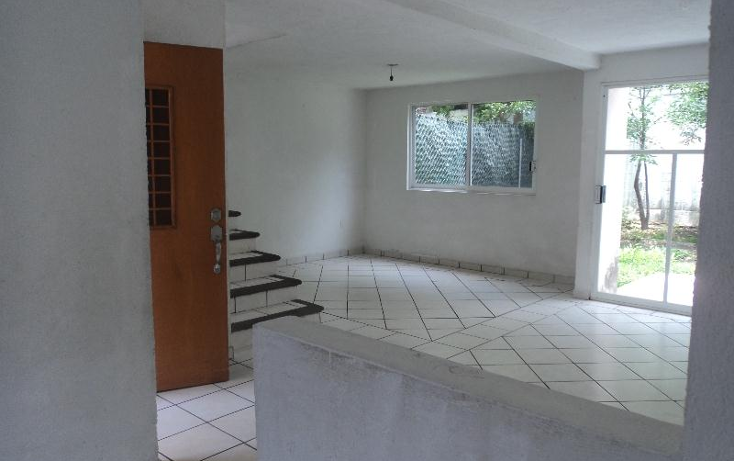 Foto de casa en venta en  , cuernavaca centro, cuernavaca, morelos, 388672 No. 27