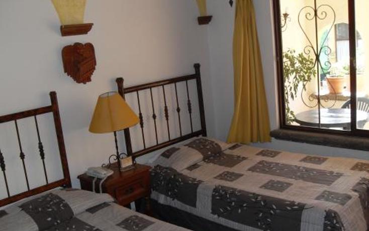 Foto de casa en venta en  , cuernavaca centro, cuernavaca, morelos, 400410 No. 02