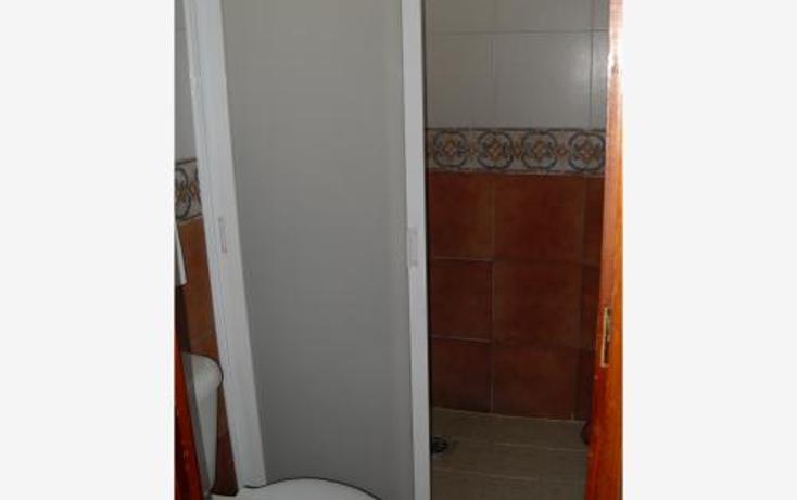 Foto de casa en venta en  , cuernavaca centro, cuernavaca, morelos, 400410 No. 04