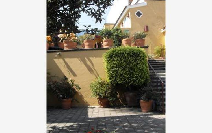 Foto de casa en venta en  , cuernavaca centro, cuernavaca, morelos, 400410 No. 06
