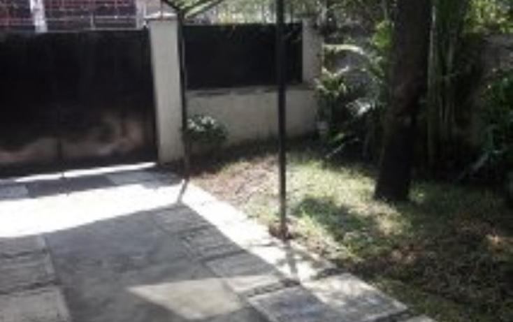 Foto de casa en venta en  , cuernavaca centro, cuernavaca, morelos, 421687 No. 01