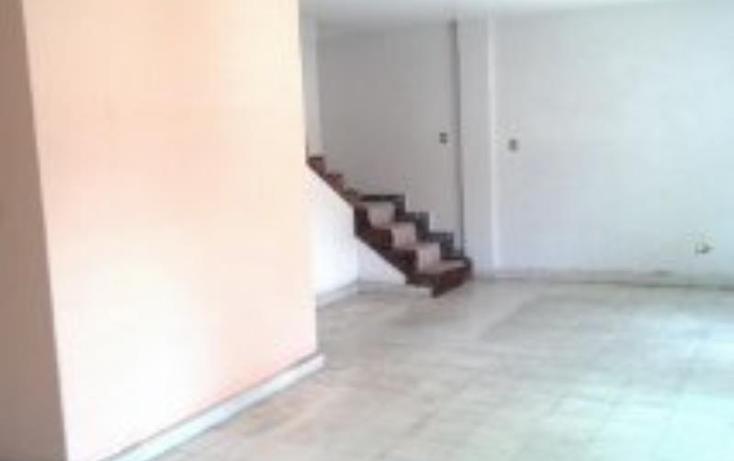Foto de casa en venta en  , cuernavaca centro, cuernavaca, morelos, 421687 No. 02