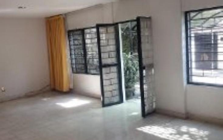 Foto de casa en venta en  , cuernavaca centro, cuernavaca, morelos, 421687 No. 03