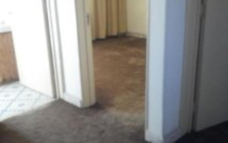 Foto de casa en venta en  , cuernavaca centro, cuernavaca, morelos, 421687 No. 05