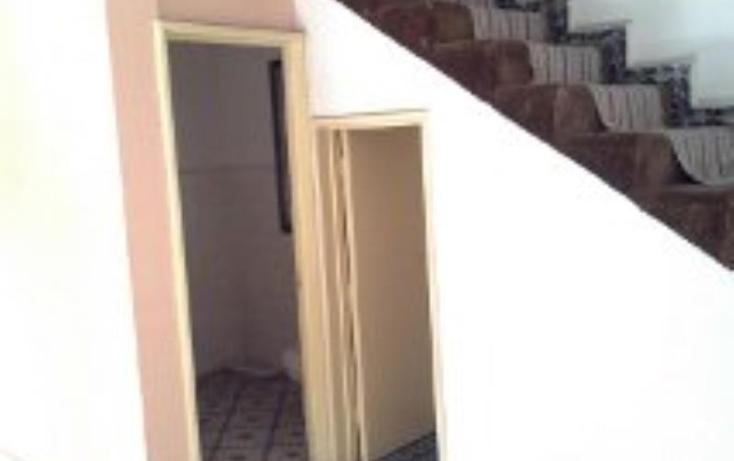 Foto de casa en venta en  , cuernavaca centro, cuernavaca, morelos, 421687 No. 06