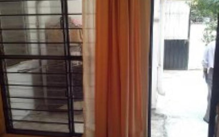 Foto de casa en venta en  , cuernavaca centro, cuernavaca, morelos, 421687 No. 08