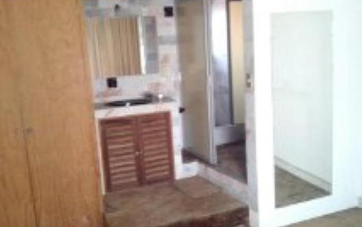 Foto de casa en venta en  , cuernavaca centro, cuernavaca, morelos, 421687 No. 12