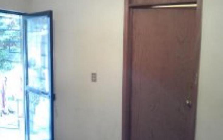 Foto de casa en venta en  , cuernavaca centro, cuernavaca, morelos, 421687 No. 19