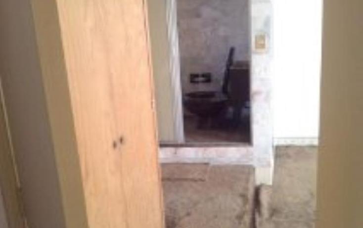 Foto de casa en venta en  , cuernavaca centro, cuernavaca, morelos, 421687 No. 26