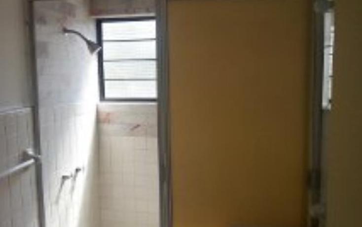 Foto de casa en venta en  , cuernavaca centro, cuernavaca, morelos, 421687 No. 30