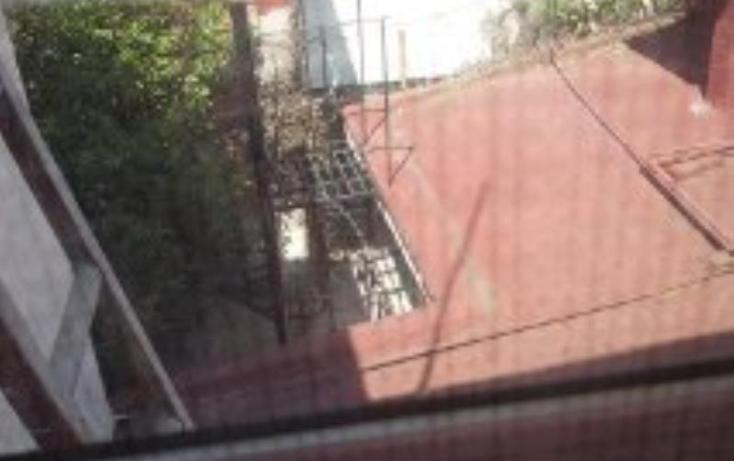 Foto de casa en venta en  , cuernavaca centro, cuernavaca, morelos, 421687 No. 35