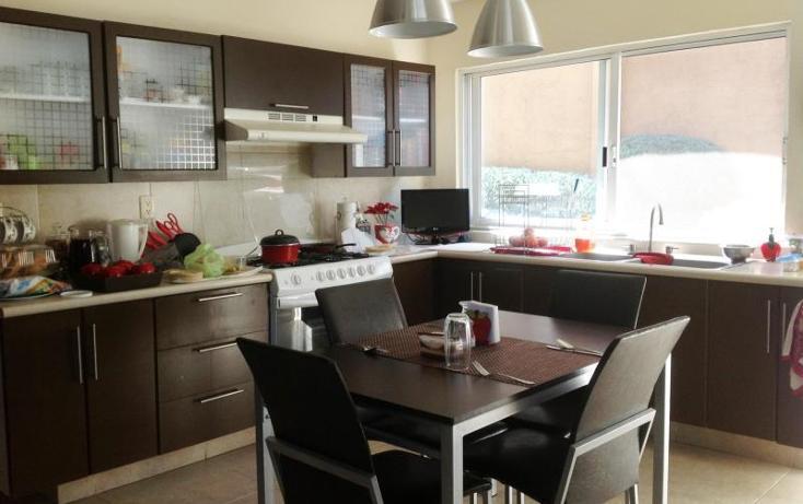 Foto de casa en venta en  , cuernavaca centro, cuernavaca, morelos, 445706 No. 02