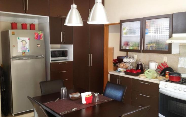 Foto de casa en venta en, cuernavaca centro, cuernavaca, morelos, 445706 no 03