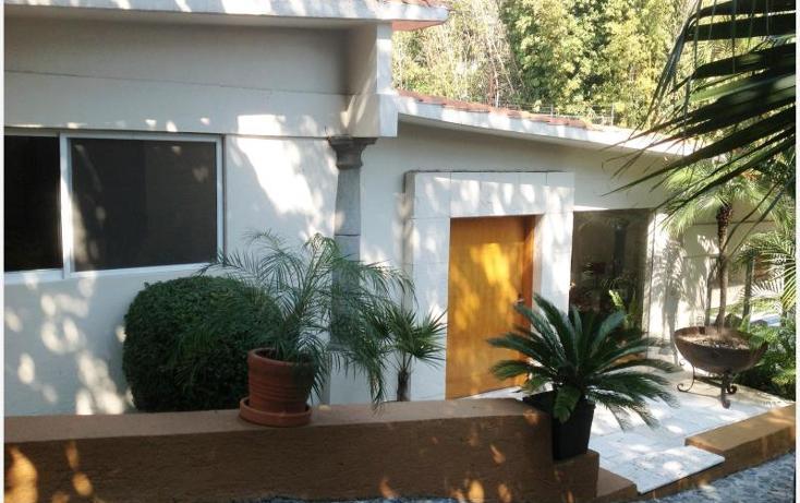 Foto de casa en venta en  , cuernavaca centro, cuernavaca, morelos, 445706 No. 06