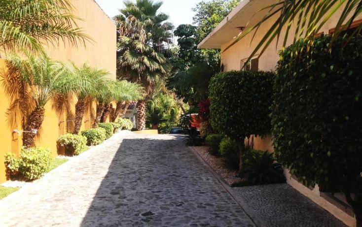 Foto de casa en venta en  , cuernavaca centro, cuernavaca, morelos, 445706 No. 08