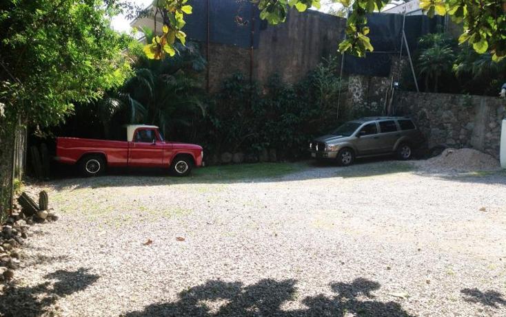 Foto de casa en venta en, cuernavaca centro, cuernavaca, morelos, 445706 no 10