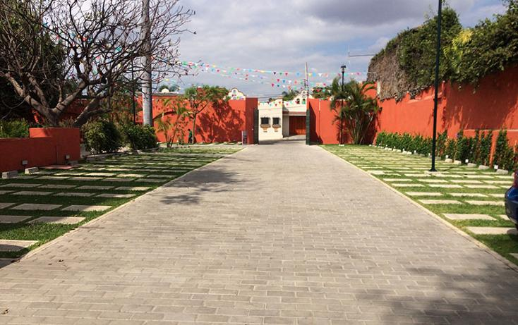 Foto de departamento en venta en  , cuernavaca centro, cuernavaca, morelos, 447871 No. 03