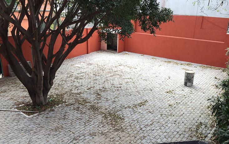 Foto de departamento en venta en  , cuernavaca centro, cuernavaca, morelos, 447871 No. 06