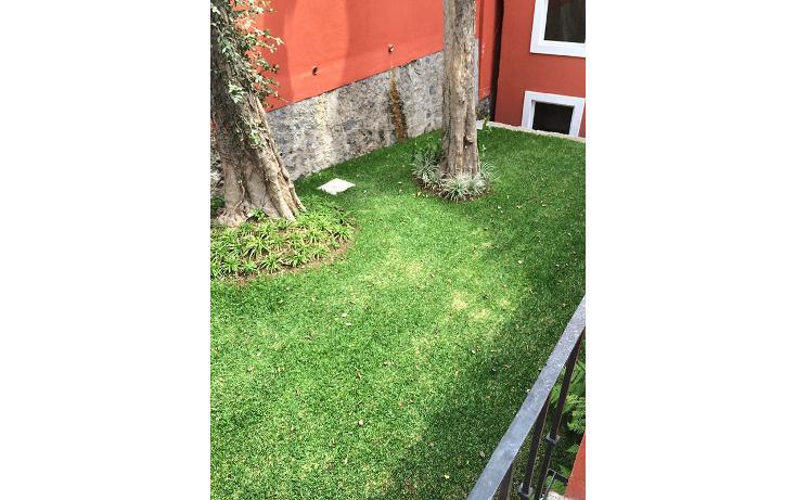 Foto de departamento en venta en  , cuernavaca centro, cuernavaca, morelos, 447871 No. 09