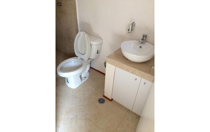 Foto de departamento en venta en  , cuernavaca centro, cuernavaca, morelos, 447871 No. 10