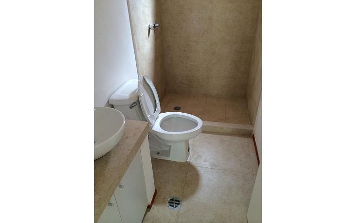Foto de departamento en venta en  , cuernavaca centro, cuernavaca, morelos, 447871 No. 11